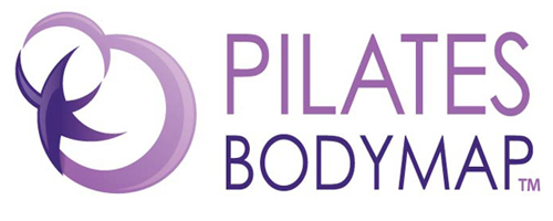 Formazione Pilates Bodymap™