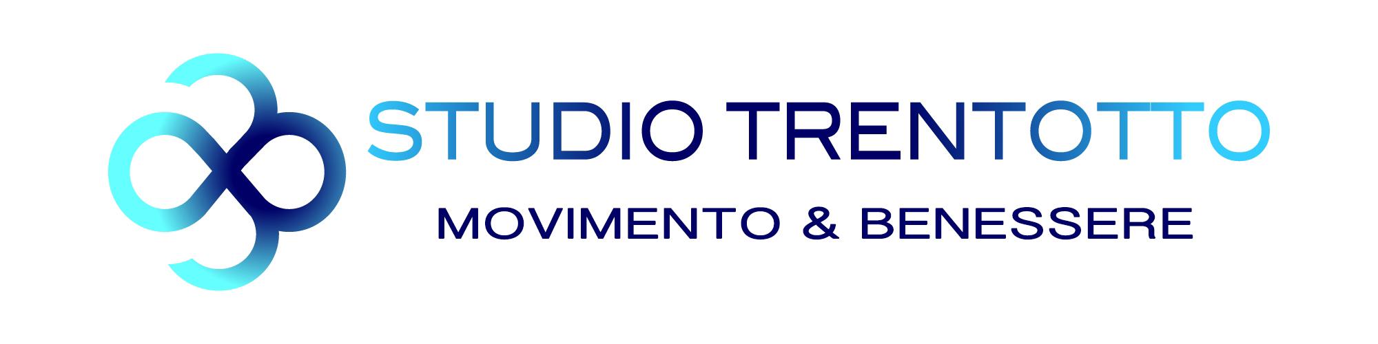 Studio 38