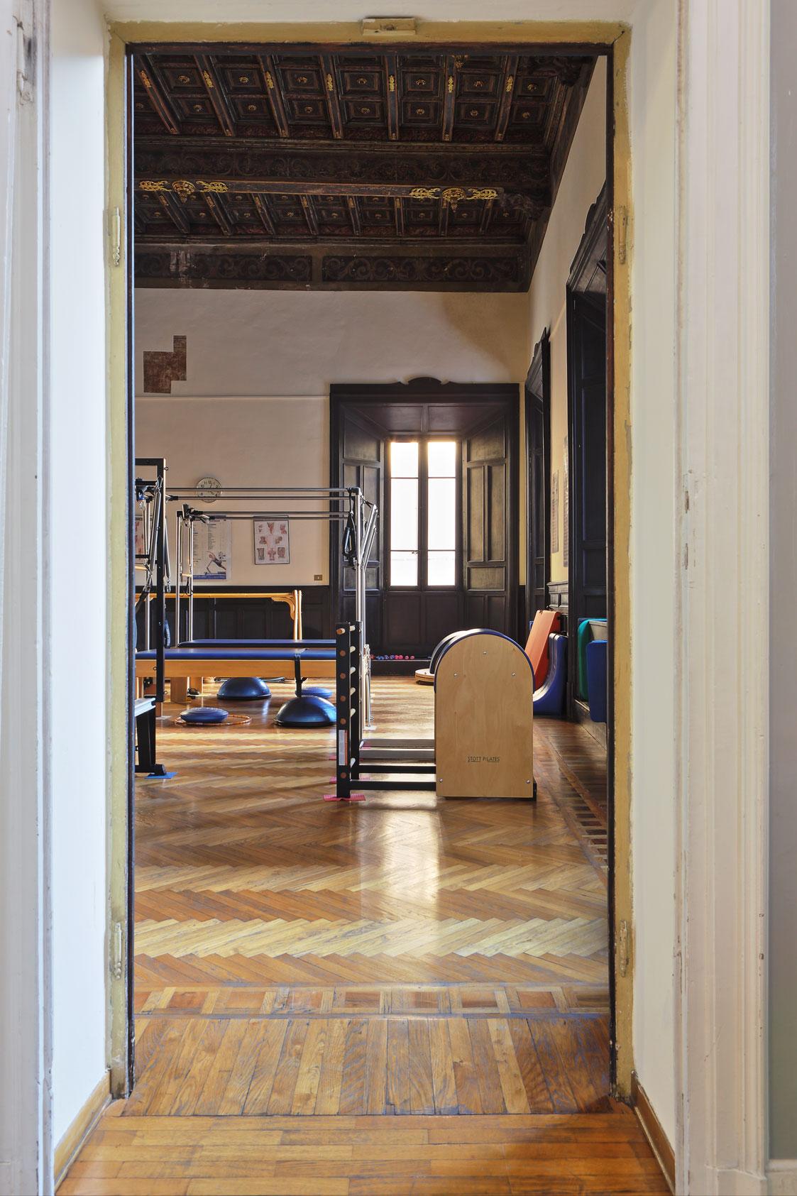 Studio38-door lowr